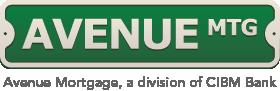 AvenueMtg_logo_sm